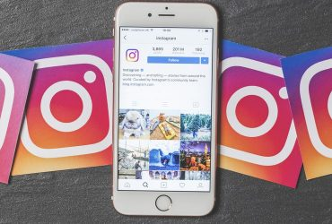Instagram will now tell you when you've seen all posts from the last two days.