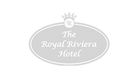 royal-rivera-logo